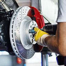 5_Brake repair.jpg