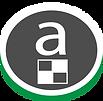 module AMIANTE.png