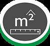 module METRAGE.png