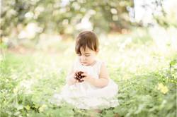 צילומי ילדים ומשפחה בטבעas11
