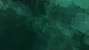 Green Water Colour.png