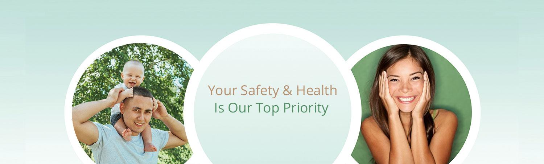 dental_safety_banner
