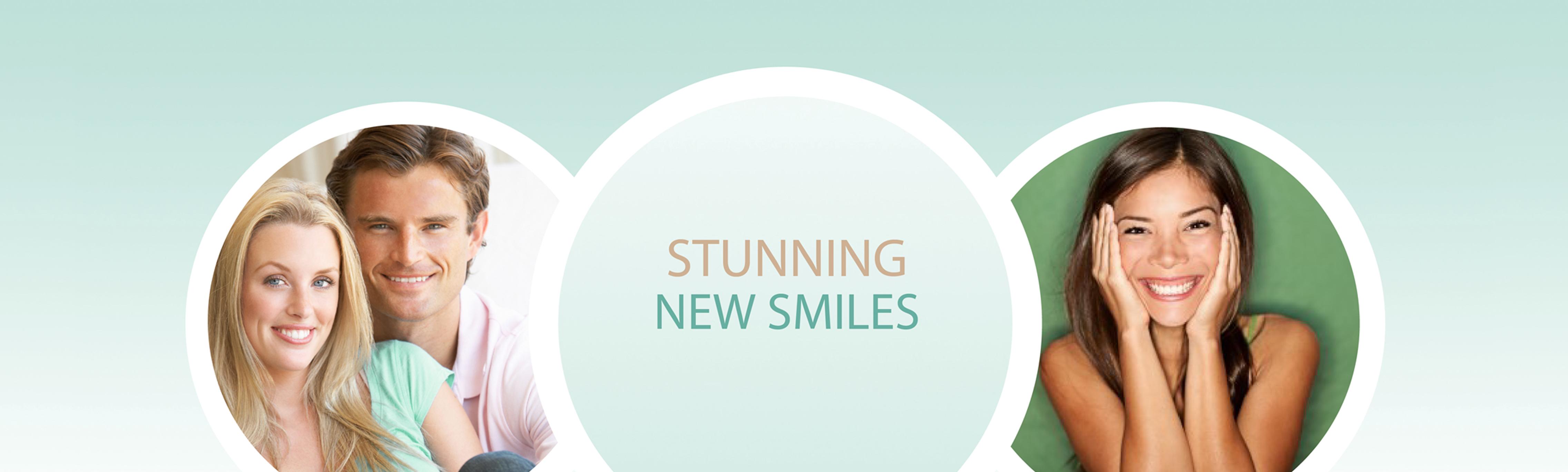 stunning new smile.jpg