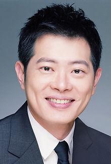 Dr. Roger Ho
