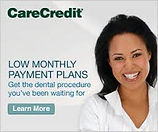 Dental payment plan