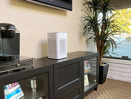 Front office with air purifier.jpg