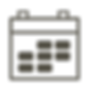 ICONS-04.png