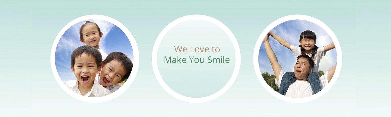 smile_dental_banner