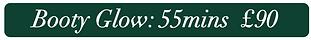 Screenshot 2021-03-30 at 11.33.26.png
