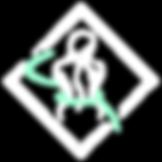 logo -06.png