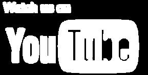 logo yt-03-03.png