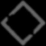 logo%20box%20white%20(Titanium)-05-05_ed