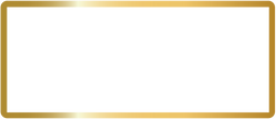 gold box-04.png