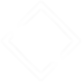logo box white (Titanium)-05-05.png