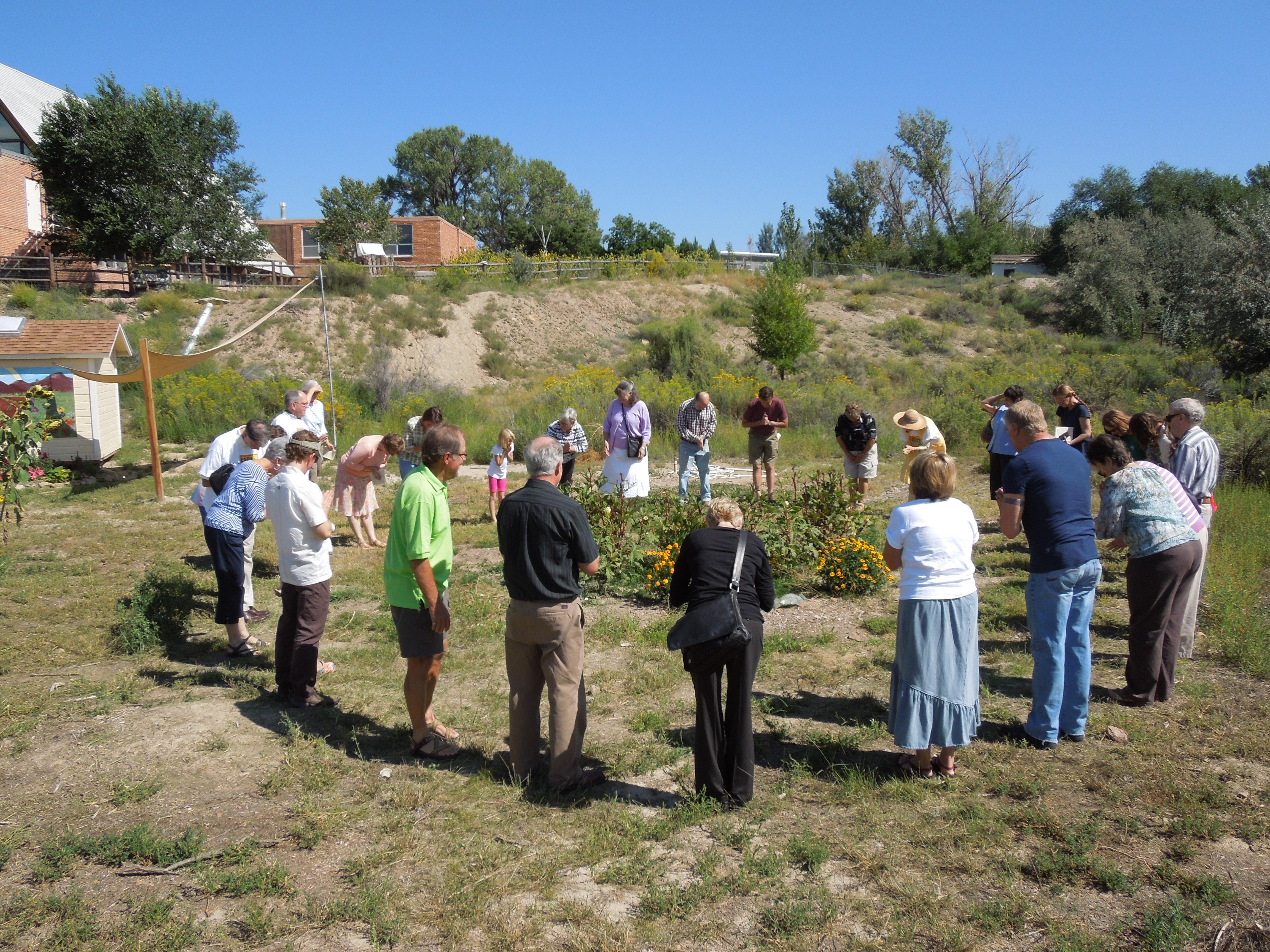 DSCN2370 Garden Gathering 2014