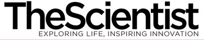 Thoreau Lab for Global Health