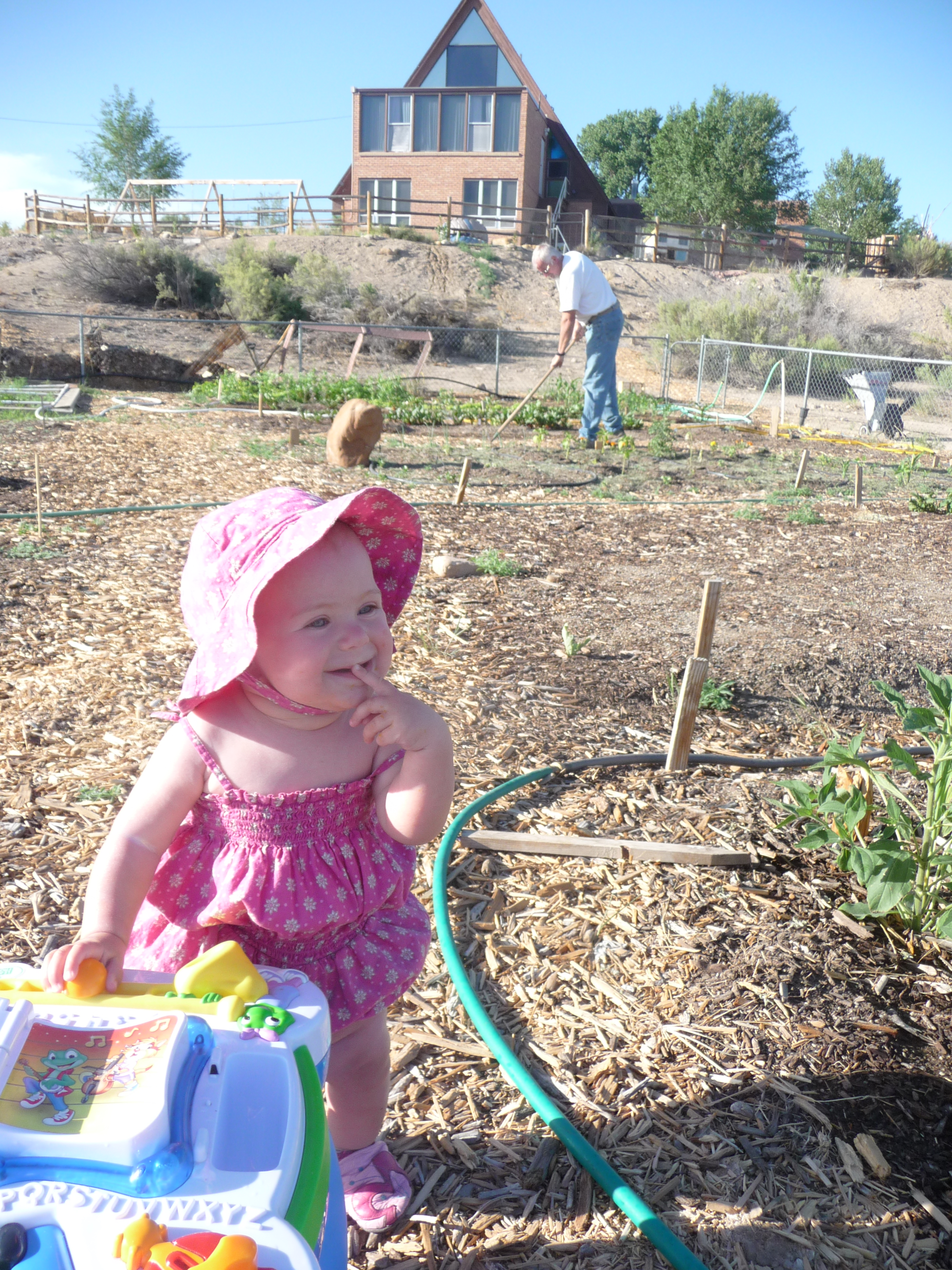 6-12-garden-5 Community Garden