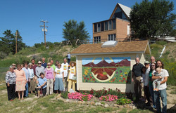 DSCN2376-cropped Garden Gathering Sept 2014