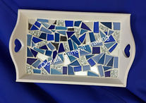 Mosaic Tray MT-03A_edited.jpg