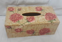Tissue Box TB-01A_edited.jpg