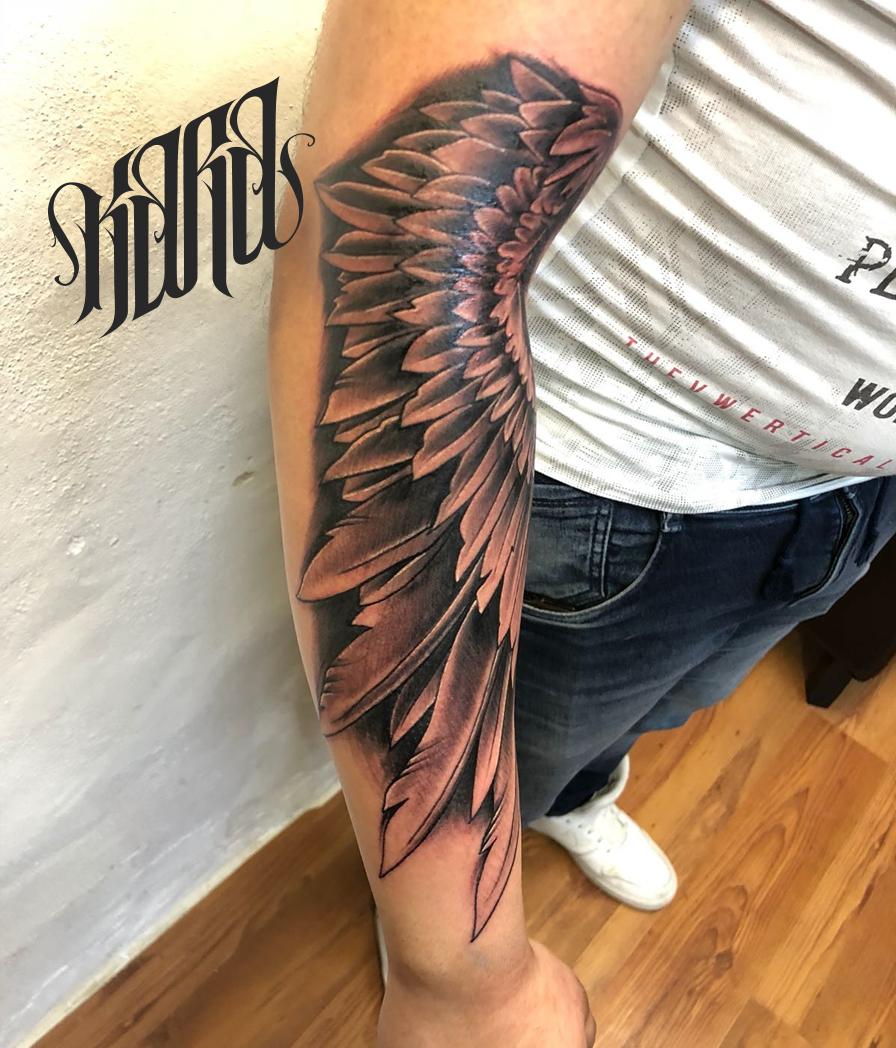 wing_3