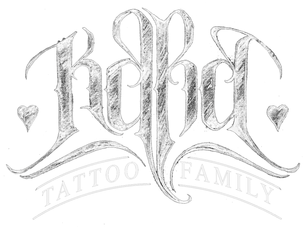 logo_rough_white.png
