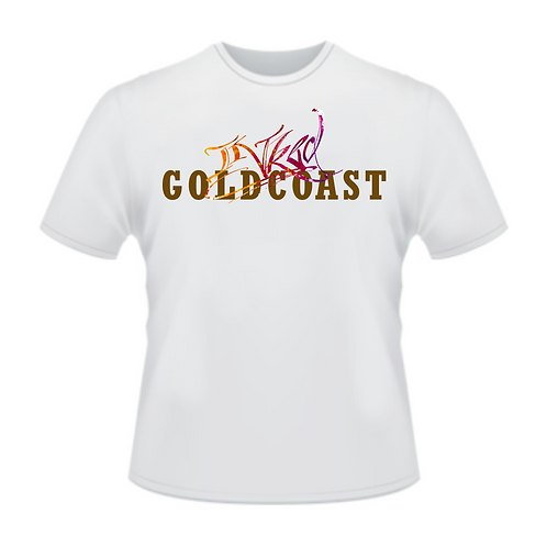 Shirt IGC Mens