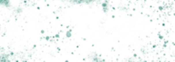 splashes_green_white.png