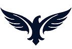 Simone Rose Logo