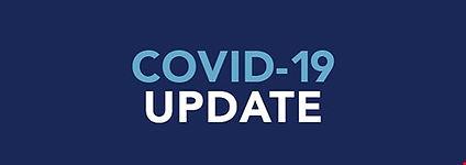covid-19-header_1200.jpg