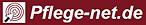 pflege-net Logo Kopie.png