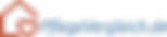 Logo PflegeVergleich.png