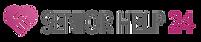 logo crm.png