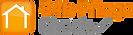 Logo 24 pc.png