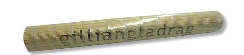 LARGE Bamboo Mat 1.8m x 60cm