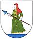 Wappen4.png