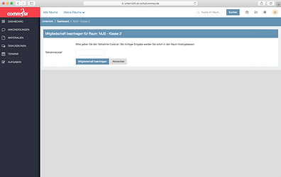 Bildschirmfoto 2020-04-15 um 16.17.20.pn