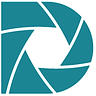 DermaScope Mobile Logo.png