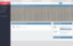 Bildschirmfoto 2020-04-15 um 16.19.46.pn