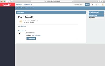 Bildschirmfoto 2020-04-15 um 16.18.48.pn