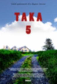 taka5_plakat_04-01.jpg