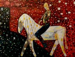 Hestaprinsinn