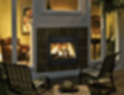Gas Fireplaces for McMInnville and Newberg