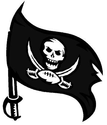 Buccaneer Membership
