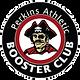 Perkins_Booster_Club_Logo_Web.png