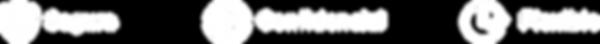 iconos herramientas autoverificacion.png