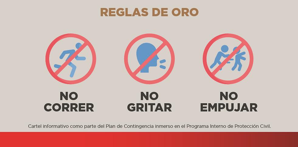 001reglas.PNG