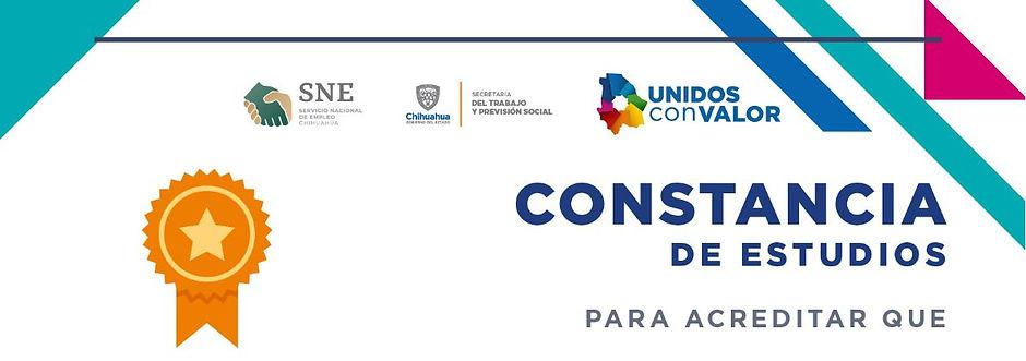const_up.JPG