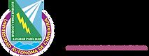 logo UACH 2017 HORIZONTAL.png