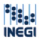 INEGI2.png